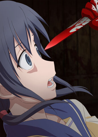 File:Corpse-party-tortured-souls-ova-pre-release-seventhstyle-001.jpg