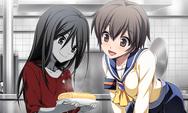 2U-Sachiko-Naomi