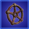 File:Rusted Valve Wheel.png