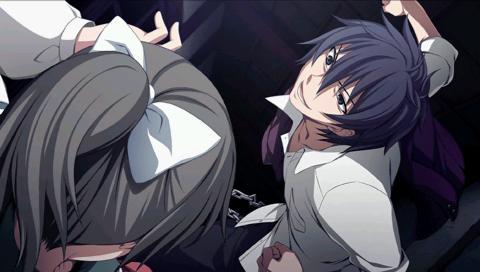 File:Kizami beating Tohko01.jpg