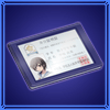 File:Naomi's Student ID.png