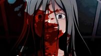 Bloody sachiko