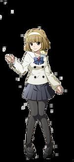 ChiyomiFull