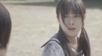 Ayumi returns home