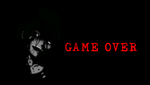 File:Game over.png