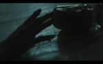 LA-Ghost Tongues 04