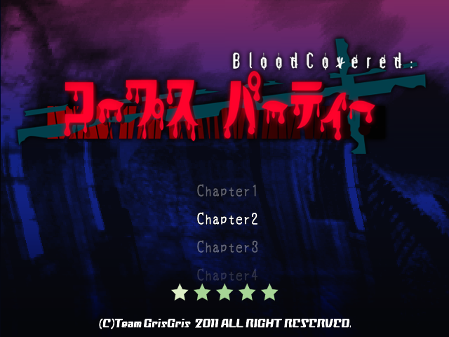 File:BCChapter2Endings.png