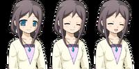 Hinoe Shinozaki