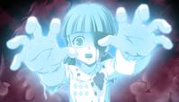 CP-Yuki-haunt