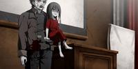 Corpse Party -THE ANTHOLOGY- Sachiko no Ren'ai Yūgi ♥ Hysteric Birthday 2U/Gallery