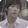 Satoshi Mochida Movie