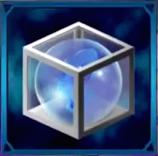 Argus Cube
