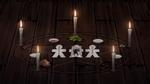 BoS-ritual3