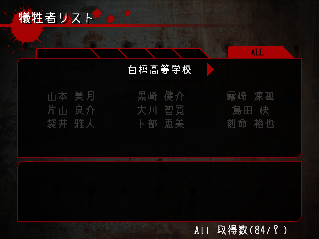File:BloodCovered VictimList.png
