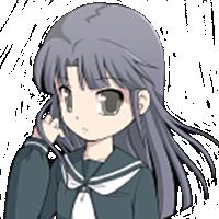 File:Kokuhaku101.png