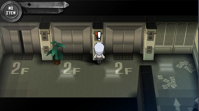 File:Dead Patient screenshot 3.jpg