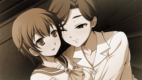 File:Naomi and Yoshie.png