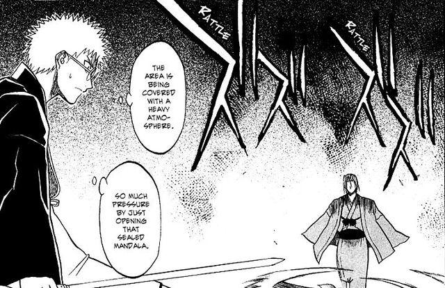File:Akasha-battles-Keisei.jpg.jpg