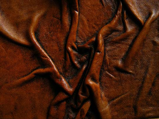 File:Leather Texture 2 by Tasastock.jpg