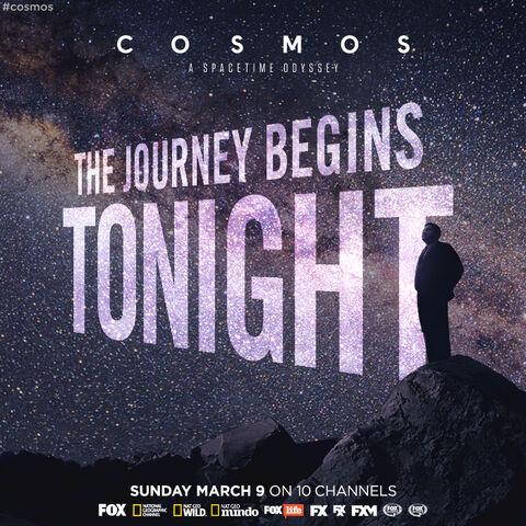 File:Cosmos Journey.jpg