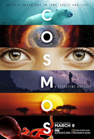 File:Cosmos poster.jpg