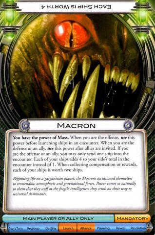 File:Macron (FFG).jpg