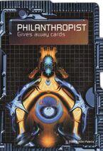 Philanthropist (AH)