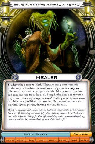 File:Healer (FFG).jpg
