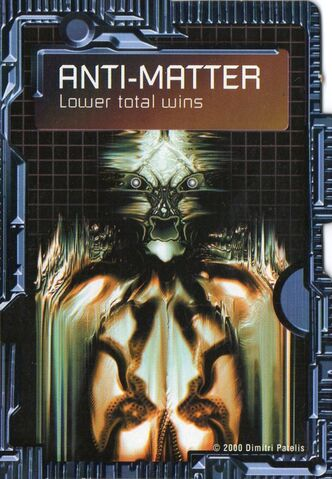 File:Anti-Matter (AH).jpg