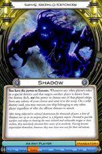 Shadow (FFG)