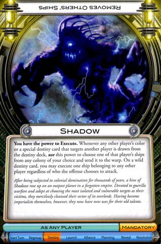 File:Shadow (FFG).jpg
