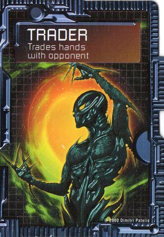 File:Trader (AH).jpg