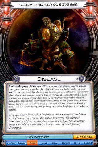 File:Disease (FFG).jpg
