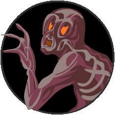 File:Zombie (CEO).png