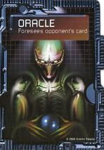 Oracle (AH)