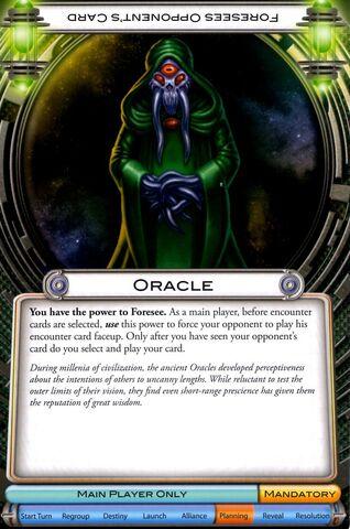 File:Oracle (FFG).jpg