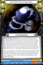 Chronos (FFG)