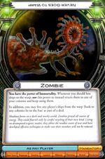 Zombie (FFG)