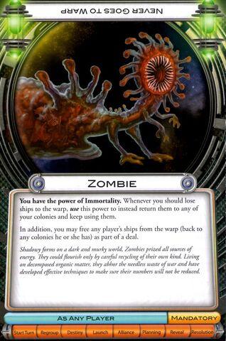 File:Zombie (FFG).jpg