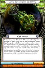 Vacuum (FFG)