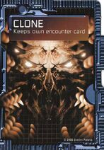 Clone (AH)