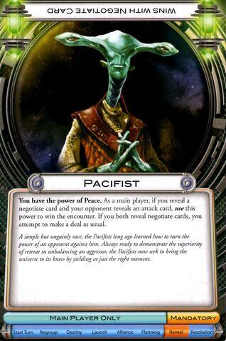 File:Pacifist (FFG).jpg