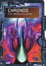 Chronos (AH)