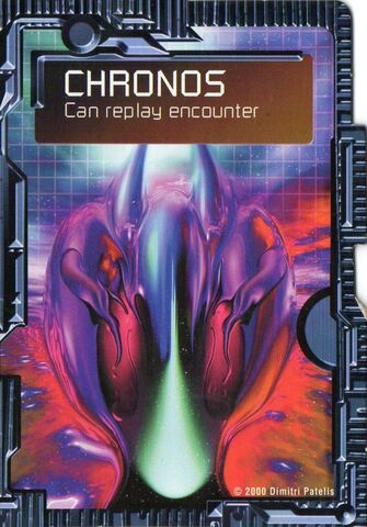 File:Chronos (AH).jpg