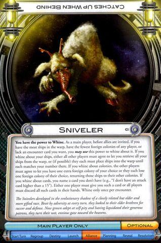 File:Sniveler (FFG).jpg