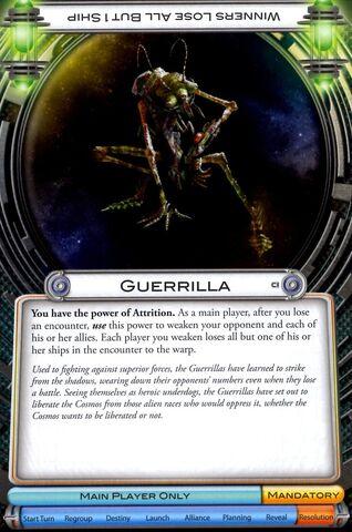 File:Guerrilla (FFG).jpg