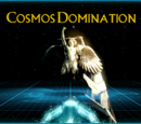 Wikia Cosmos Domination Univers