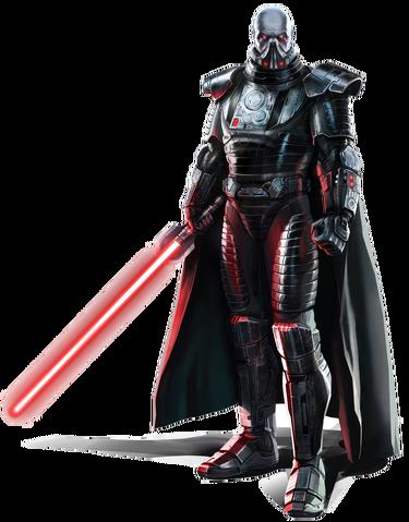 File:Dark Knight.png