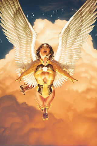 File:Dawnstar.jpg
