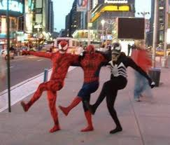 File:Spider2.jpeg